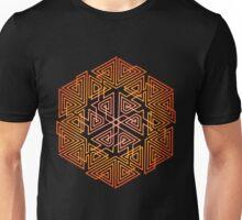 Warrenthesis Unisex T-Shirt