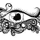 The Eye by c2sdesigns