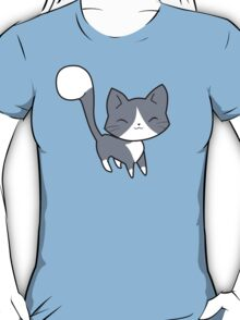 Remy the Happy Cat T-Shirt