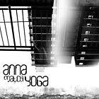 AMY 1 by alexMo