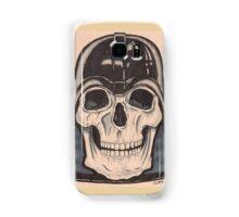 Death Vader Samsung Galaxy Case/Skin