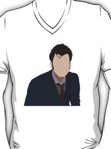 Ten T-Shirt