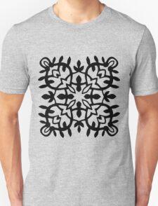 tortoise quartet Unisex T-Shirt