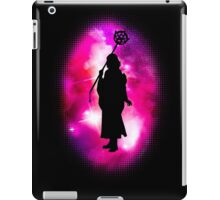 Yuna: Final Fantasy X iPad Case/Skin