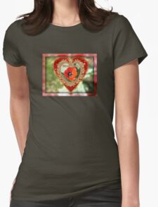 Tulip Valentine T-Shirt