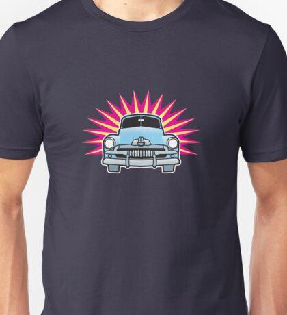 FJ T-Shirt