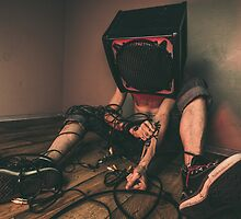 BassHead by MohawkPhoto
