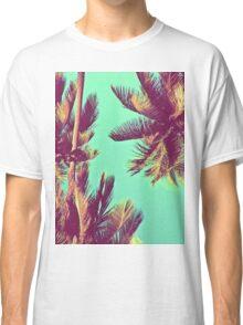 Shroomhead Classic T-Shirt