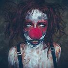Insomina - MohawkPhotography 2014 by MohawkPhoto