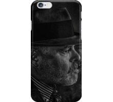 Stoogey iPhone Case/Skin