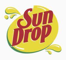 Sundrop -  Sun drop Kids Clothes