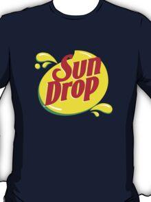 Sundrop -  Sun drop T-Shirt