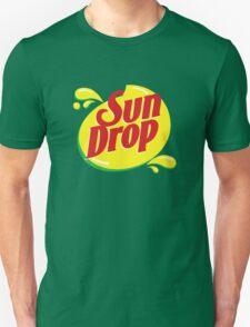 Sundrop -  Sun drop Unisex T-Shirt