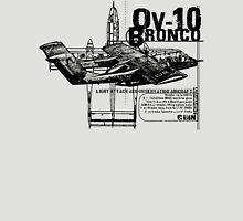 OV-10 Bronco Unisex T-Shirt
