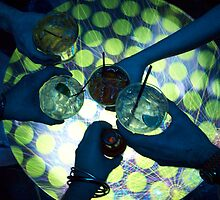 Cheers by chiapet0750