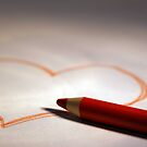 Love? by Gregor Pawlak
