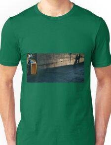 Going Unisex T-Shirt