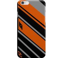 CS:GO - Asimov Style iPhone Case/Skin