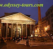 Vatican Tours   Tours of Rome   Tours in Rome by nelliejwhitfiel