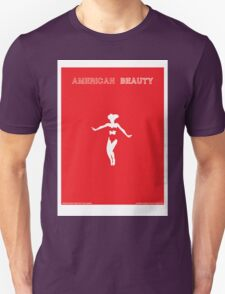 American Beauty T-Shirt