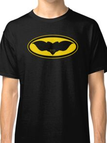 Gotham Gremlin Classic T-Shirt