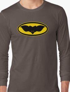Gotham Gremlin Long Sleeve T-Shirt