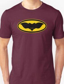 Gotham Gremlin Unisex T-Shirt
