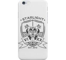 VIXX + STARLIGHT iPhone Case/Skin
