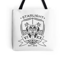 VIXX + STARLIGHT Tote Bag