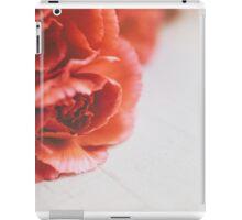 Sweet Whisper iPad Case/Skin