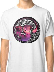Tribal Mew Classic T-Shirt