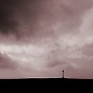 My God, My God Why Hast Thou Forsaken Me? by Durotriges
