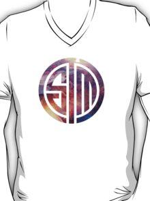 TSM Brimstone T-Shirt
