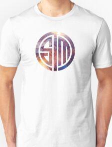 TSM Brimstone Unisex T-Shirt