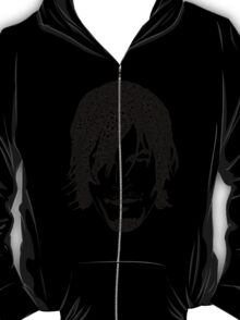 Daryl Dixon from The Walking Dead T-Shirt