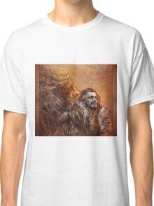 Bard the Bowman Classic T-Shirt