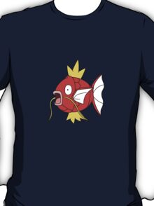 Magikarp T-Shirt