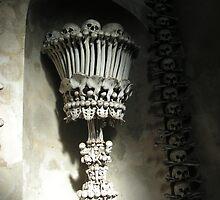 Morbid Trophy by Minxi
