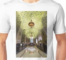 CIBC Bank Unisex T-Shirt