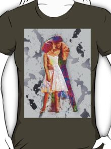 I've Had the Time of My Life (Timeless Love II) T-Shirt