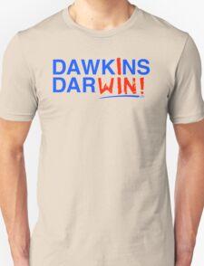 TEAM DARKINS T-Shirt