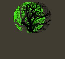 MOON TREE T-Shirt