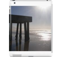 Hartenbos South Africa iPad Case/Skin