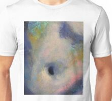 The stomach Unisex T-Shirt
