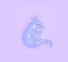 Dreams for Dragons by Ebonmere
