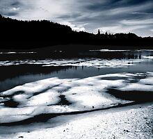 Glacial by AlluringPhotos
