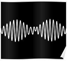 AM logo  Poster