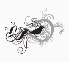 Wonder wisp by SideWalkChalk