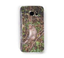 Monkey Business Samsung Galaxy Case/Skin