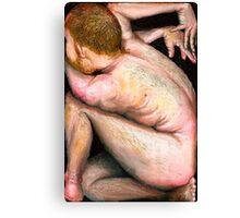 We 13/99 Canvas Print